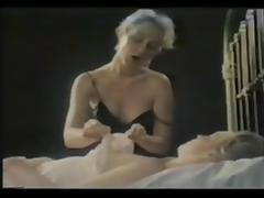 lido video