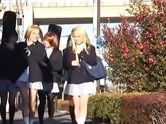 schoolgirls fucked hot (7)