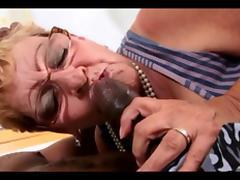 granny still hot porn tube video