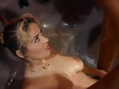 Raffaela Anderson and AnaLydia porn tube video
