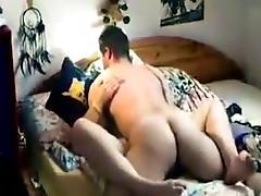 Sexy creampie 2 porn tube video