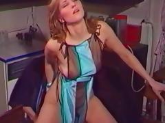 Pour X raisons porn tube video