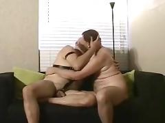 Osos mamando porn tube video