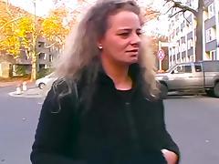 Streecasting in Deutschland