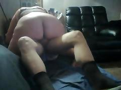 Old man creampies sexy bbw porn tube video