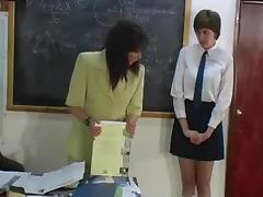 Niki Flynn 4 porn tube video