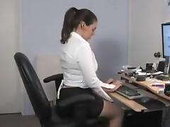 Office, BDSM, Office