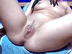 squirter008 secret video 07/08/15 on twenty:34 from MyFreecams