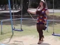 Big Tits, Amateur, Big Tits, Boobs, Huge, Tits