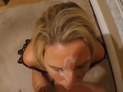 We love to fuck and cum to our own porn porn tube video
