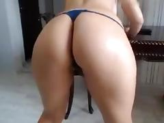 queenjasmine1 dilettante record 07/07/15 on 11:12 from MyFreecams tube porn video