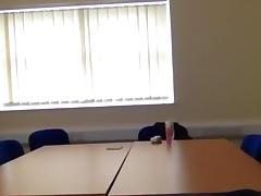 office sex porn tube video