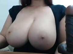 mommy got juggs 003 porn tube video