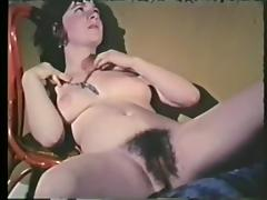 Hot Tamale #116: Pinup #2 porn tube video