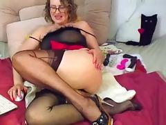 squirtlady67 intimate movie 07/06/15 on 04:13 from MyFreecams porn tube video