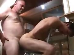 Suck fuck and cum 67 porn tube video
