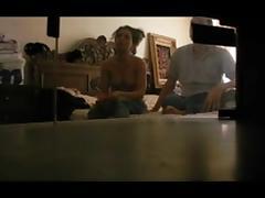 Arab Orgy, Amateur, Arab, Banging, Gangbang, Group