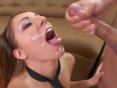 Porn Beats - Cum Kitty