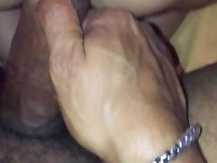 Adultery, Adultery, Amateur, Anal, BBW, Cheating