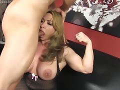 helpless sex slave