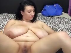 tiffanymynx amateur record on 07/04/15 18:38 from MyFreecams porn tube video