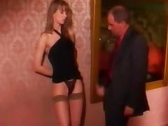 Ass, Anal, Ass, Hairy, Italian, Pussy
