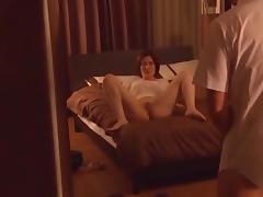Husband, Asian, Husband, Japanese, Mature, Sex
