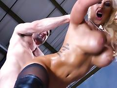 What You Want (Porn Music Video) porn tube video