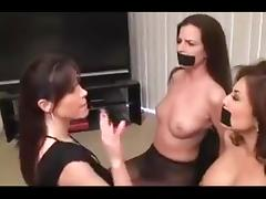 Pantyhose cheaters 2 porn tube video
