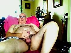 Silver daddy jo 2 tube porn video