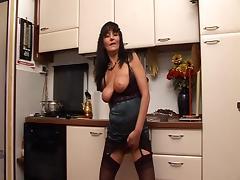 AB-MPMP mature italian big tits brunette milf nodol1 porn tube video