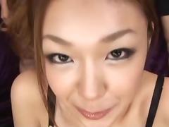 Vampirefreaks girl in porn