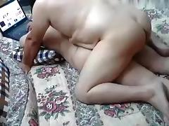 market00 amateur record on 06/19/15 21:54 from Chaturbate porn tube video