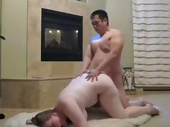 Boyfriend, Asian, Boyfriend, Chinese, Couple, Friend