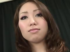An Itou Uncensored Hardcore Video