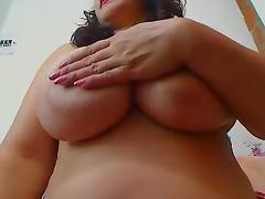 Big Tits Milf 12 porn tube video