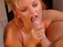 Great Cumshots 348 porn tube video