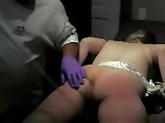 training a slave porn tube video