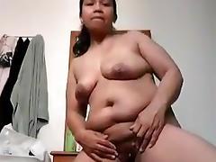 nihma usam filipino hot dance