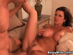 Adultery, Adultery, Big Cock, Big Tits, Blowjob, Boobs