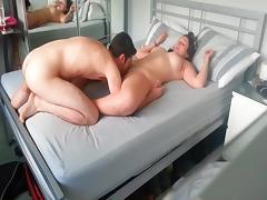 Bedroom, Amateur, Bedroom, Cunt, Lick, Mature