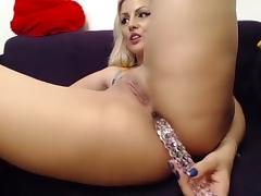 allesya23 secret clip on 07/06/15 02:08 from Chaturbate porn tube video