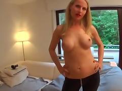 Full hot sexy video film