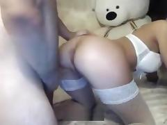 parochka22 anal sex porn tube video