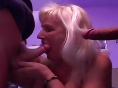 Cool Hardcore Blowjob porn scene. Enjoy my favorite scene porn tube video