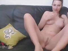 She Is A Heavy Squirter porn tube video
