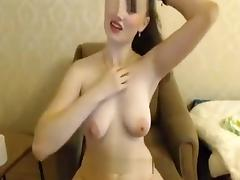 missslady porn tube video