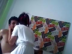 hotduo2 secret clip on 05/19/15 22:00 from Chaturbate porn tube video