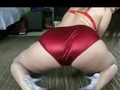 Squirting amateur porn tube video