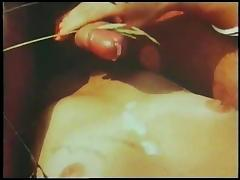 Vintage summer fun.. porn tube video